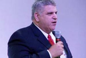 Joseph Ekman