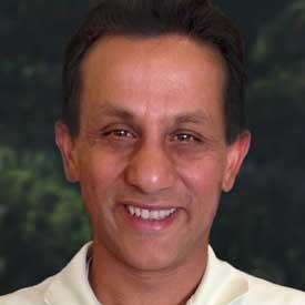 Shankar Saikia